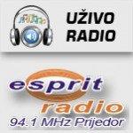 Esprit Radio Prijedor