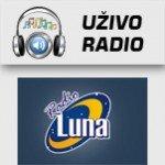 Radio Luna Užice