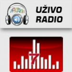 radio-sedmica-negotin