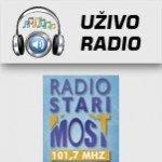 Radio Stari Most