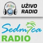 Radio Sedmica Negotin