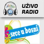 Radio Srce u Bosni