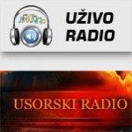 Usorski Radio
