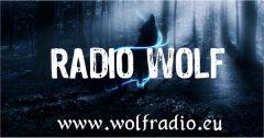Radio Wolf Šabac