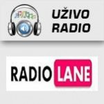 Radio Lane Zvornik