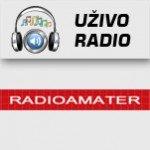 Radio Amater