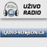 Radio Bombonica