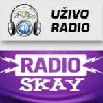 Radio Skay Niš