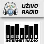 Radio Ugljevik