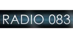 Radio 083 Nikšić