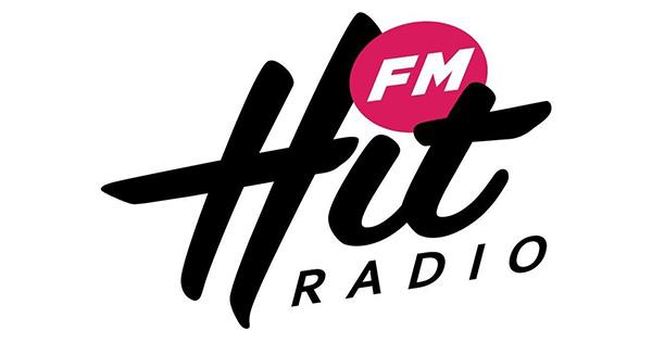 Hit Music FM Beograd