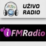 iFM Radio Topola