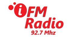 iFM Radio Topola Oplenac