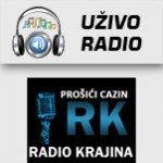 Radio Krajina Cazin