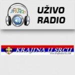 Radio Krajina u Srcu