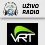 Radio Vrnjačka Banja
