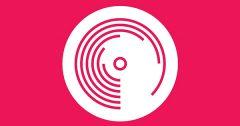 Radio Signal Novi Sad
