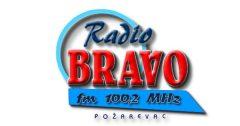Radio Bravo Požarevac