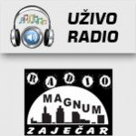 Radio Magnum Zaječar