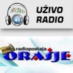 Radio Postaja Orašje