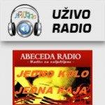 Abeceda Radio Sarajevo