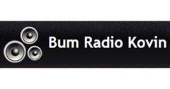 Bum Radio Kovin