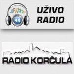 Radio Korčula