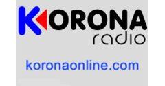 Korona Radio Trebinje