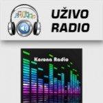 Radio Korona Trebinje