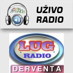 Radio Lug Derventa