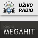 Radio Megahit