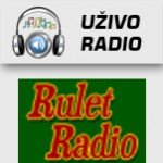 Rulet Radio