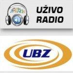 Radio Balkanske Zore