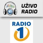 Radio ONE Beograd