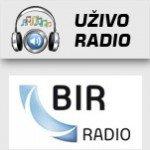 Radio Bir Sarajevo