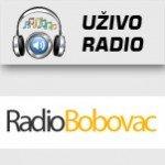 Radio Bobovac