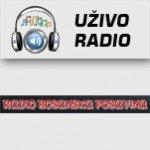 Radio Bosanska Posavina Brčko
