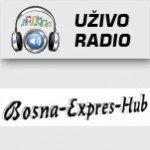 Bosna Expres Radio
