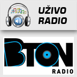 B-Ton Radio Beograd