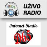 Radio D65 Deronje