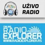 Radio Explorer
