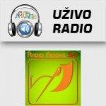 Radio Feniks Sat