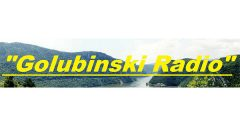 Golubinski Radio Golubinje