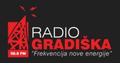 Radio Gradiška