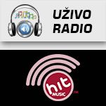 Hit FM Podgorica