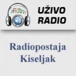 Radiopostaja Kiseljak