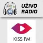 Kiss FM Radio Kiseljak