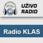 Radio KLAS