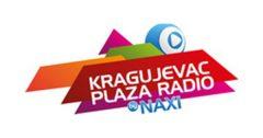 Kragujevac Plaza Radio