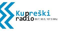 Kupreški Radio Kupres
